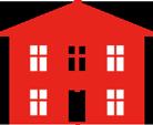 частное домостроение