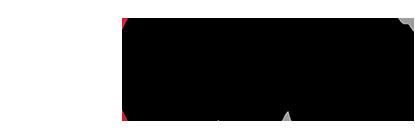 Мы - общестроительная компания с функциями генерального подрядчика. Оказываем строительные услуги по направлениям – капитальное строительство; инженерные сети; отделочные работы. В нашем арсенале: профессиональное управление проектом, опытные инженеры с профильным образованием; средства механизации; специализированный инструмент; 36 договоров поставки с производителями строительных материалов; 17 - с узкоспециализированными подрядными организациями. А также набор преференций нашим заказчикам.